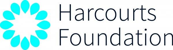 Landmark Harcourts logo