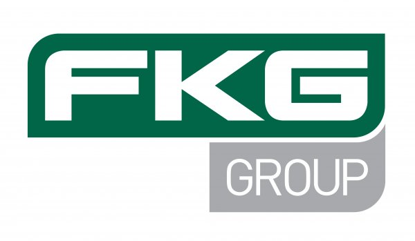 FKG Group logo