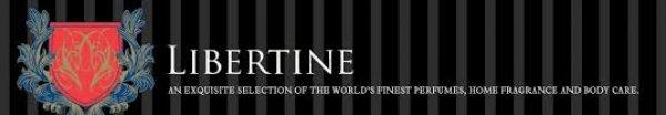 Libertine logo
