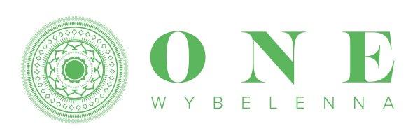 One Wybelenna logo