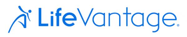 Life Vantage logo