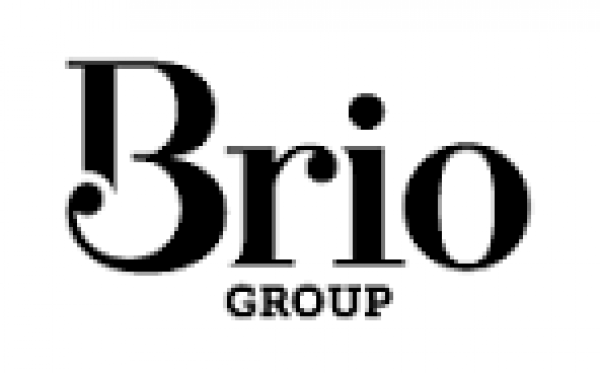 Brio Group logo