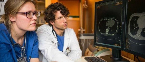 Drug could increase prostate cancer survival rates