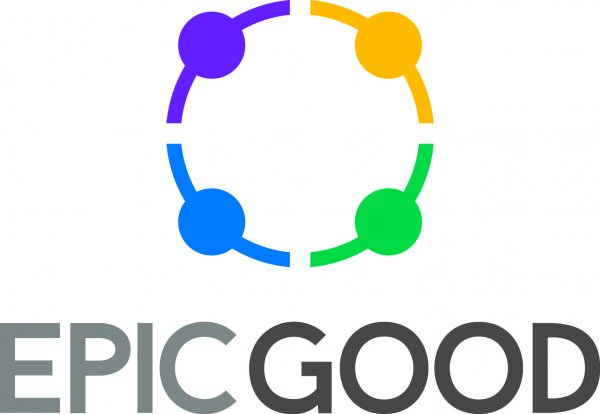 Epic Good logo