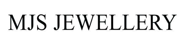 Mjs Jewellery logo