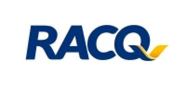 RACQ logo